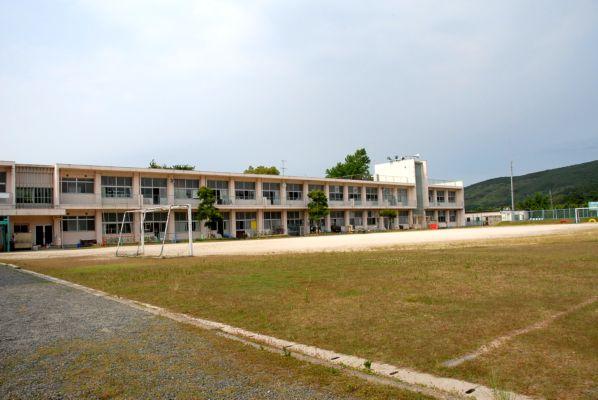 야마구치 초등학교