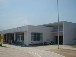 若宫幼儿园园宿舍2