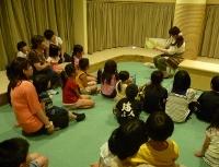 이야기 모임 2