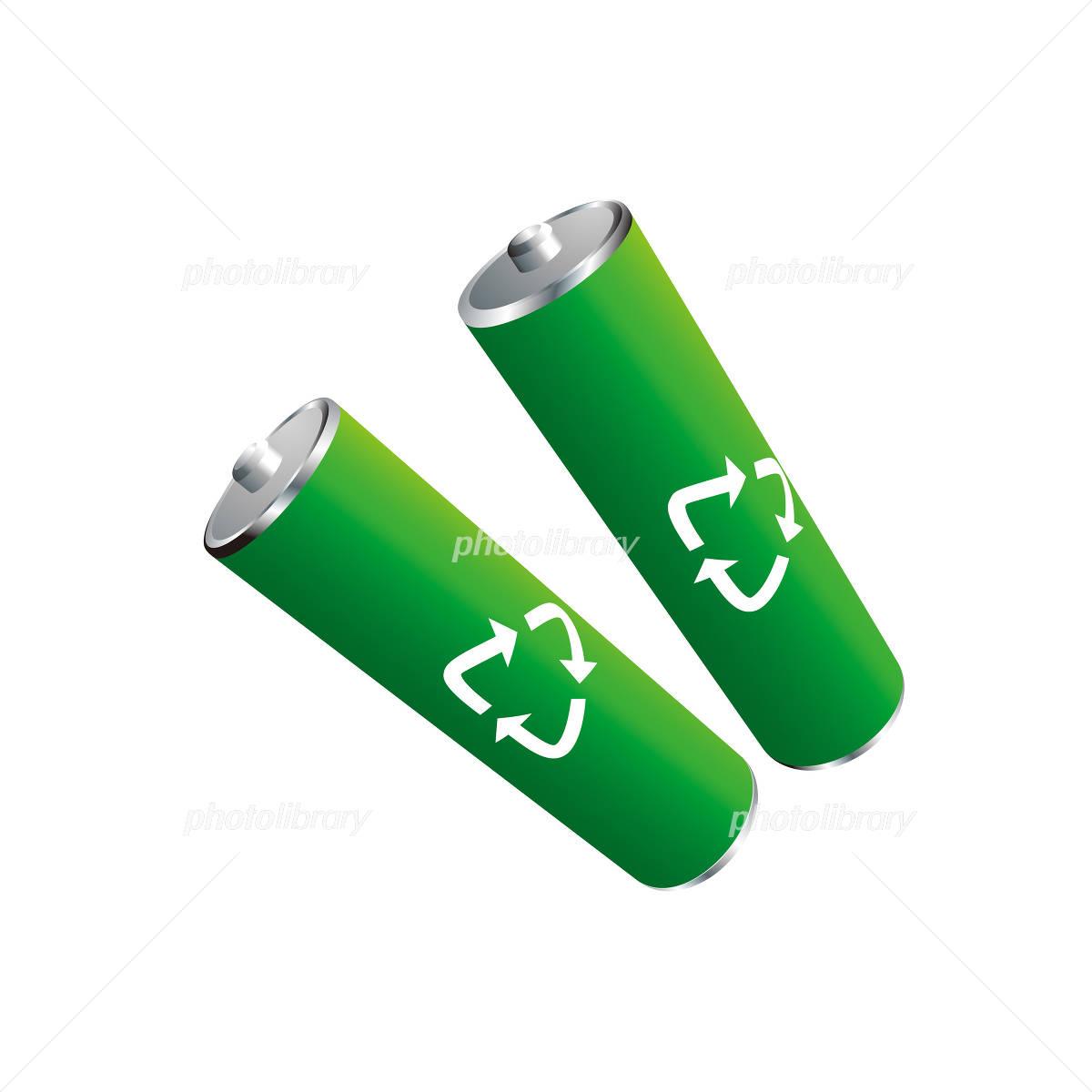 電池再利用