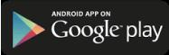 GooglePlay旗帜