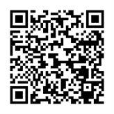 iOSQR编码